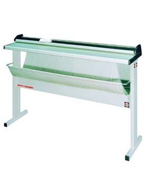 Rowe R59 150cm A0 snijmachine