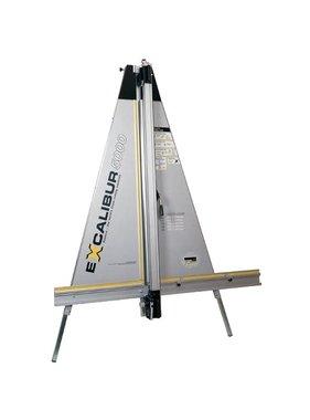 Keencut Excalibur 5000 160cm wandsnijmachine