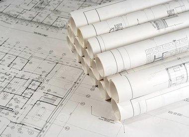 CAD & GIS