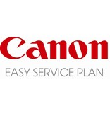 """Canon 24"""" Pigment Easy Service Plan 3 year on-site next day service"""