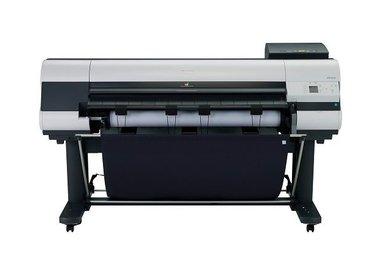 iPF830 - iPF840 - iPF850