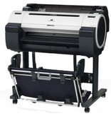 Canon iPF670 A1 plotter