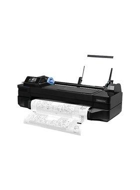 HP Designjet T120 24-inch ePrinter
