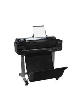 HP Designjet T520 24-inch ePrinter