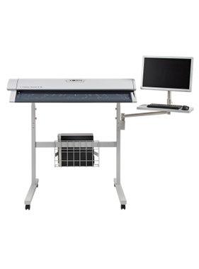 Colortrac Universal Repro Stand SC 25 model