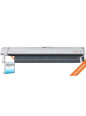 Colortrac SmartLF SC 36 Xpress kleuren A0 scanner