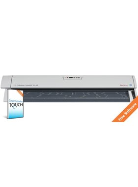 Colortrac SmartLF SC 42 Xpress express A0+ scanner