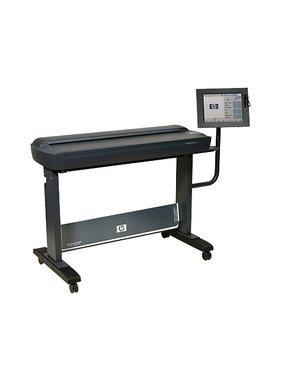 HP Designjet HD Scanner 42-inch