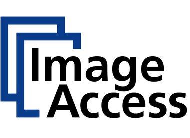 Image Access