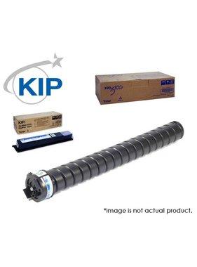 KIP Tonerkit C7800 Black