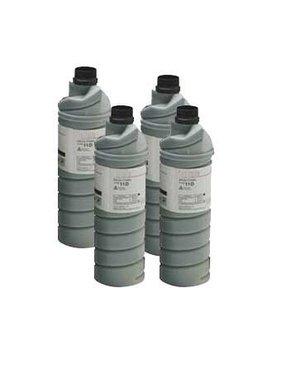 White Label Ricoh 810/870
