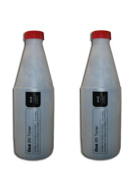 White Label OCE 9400