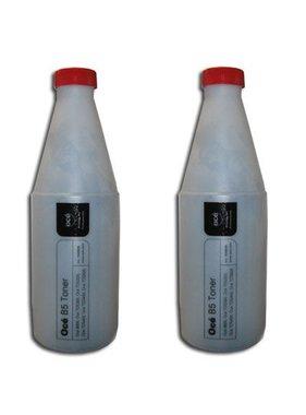 White Label OCE 9600 / TDS300 / TDS400 / TDS600