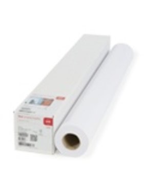 Canon IJM366 PVC Displ Film Matt 220µm 20mx914m
