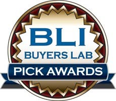 Diverse BLI Pick Awards voor Canon imagePROGRAF's