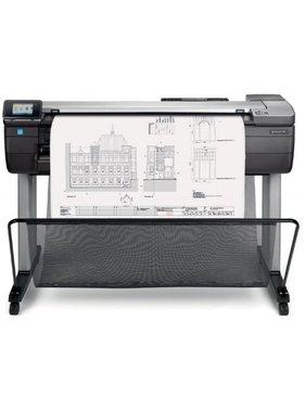 """HP Designjet T830 MFP printer 36"""" / A0"""