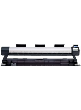 Canon MFP L36 A0 scanner