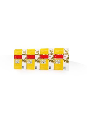 Canon MultiPack TonerPearls CW650 4x Yellow