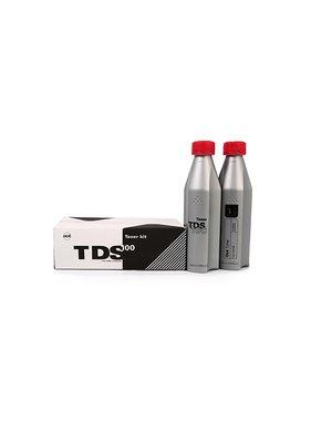 Canon Océ TDS100 Tonerkit