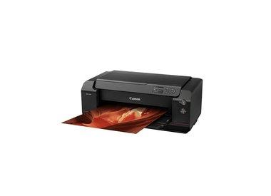 PRO-1000 fotopapier