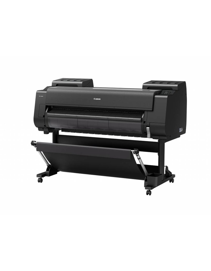 "Canon PRO-4000S 44"" productieprinter"
