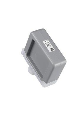 Canon PFI-1100CO Chroma Optimizer 160ml