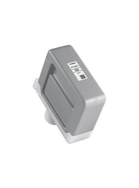 Canon PFI-1300CO Chroma Optimizer 330ml