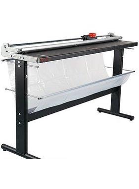 Neolt Manual Trim 130cm A0 snijmachine
