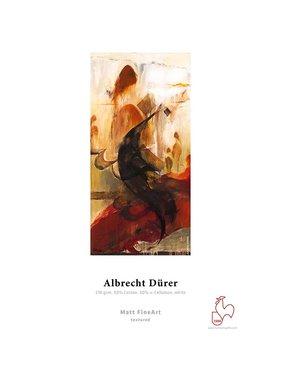 Hahnemuhle Albrecht Durer 210g vel A4x25