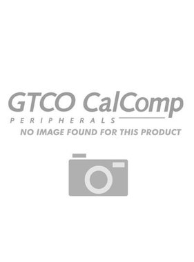 GTCO CalComp Roll-Up III RS232 / Power Supply Kit