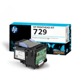 HP HP 729 DesignJet-printkopvervangingskit