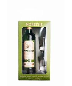 Nobeltje Gift Box