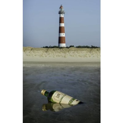 Cadeau Posters: Lighthouse