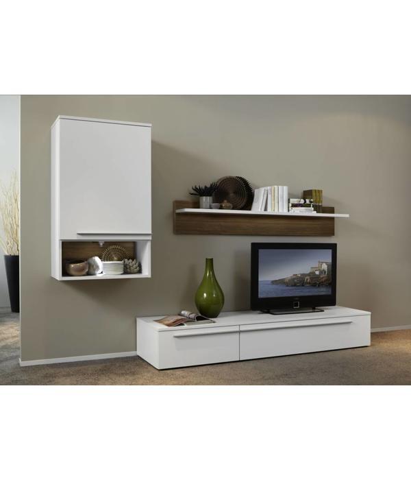 m bel m bel nussbaum wei m bel nussbaum m bel nussbaum wei m bels. Black Bedroom Furniture Sets. Home Design Ideas