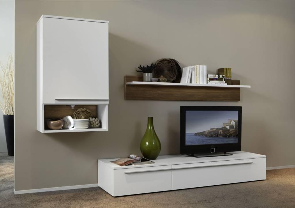 gro e marken zu kleinen preisen bei restposten restposten hochwertige. Black Bedroom Furniture Sets. Home Design Ideas