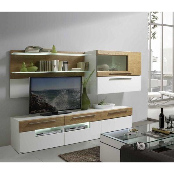 wohnw nde restposten hochwertige m bel lagerware g nstige preise. Black Bedroom Furniture Sets. Home Design Ideas