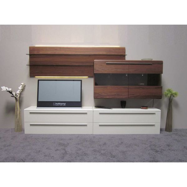 wohnw nde restposten hochwertige m bel. Black Bedroom Furniture Sets. Home Design Ideas