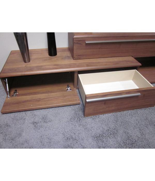 deko ideen t rkis. Black Bedroom Furniture Sets. Home Design Ideas