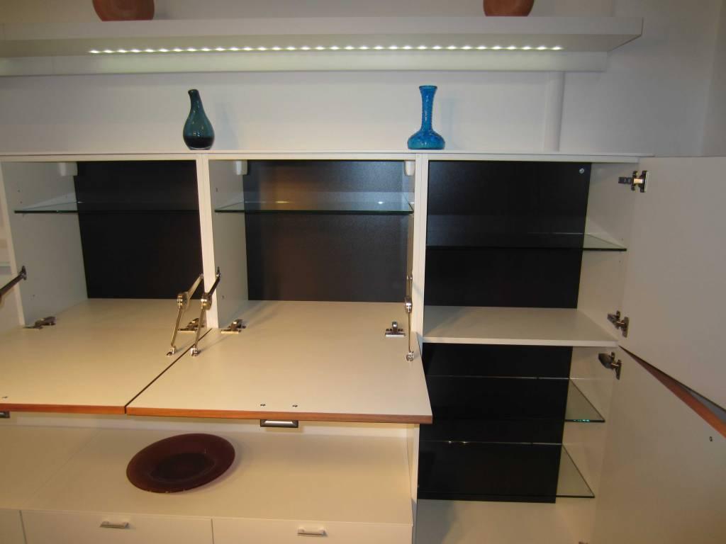 laminat grau. Black Bedroom Furniture Sets. Home Design Ideas
