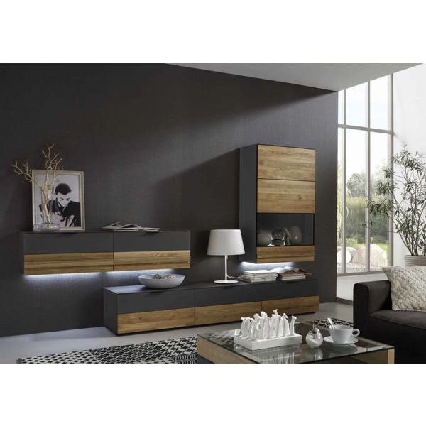 wohnw nde restposten hochwertige m bel. Black Bedroom Furniture Sets. Home Design Ideas