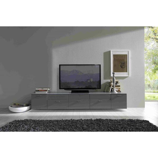 h ngeschr nke restposten hochwertige m bel. Black Bedroom Furniture Sets. Home Design Ideas