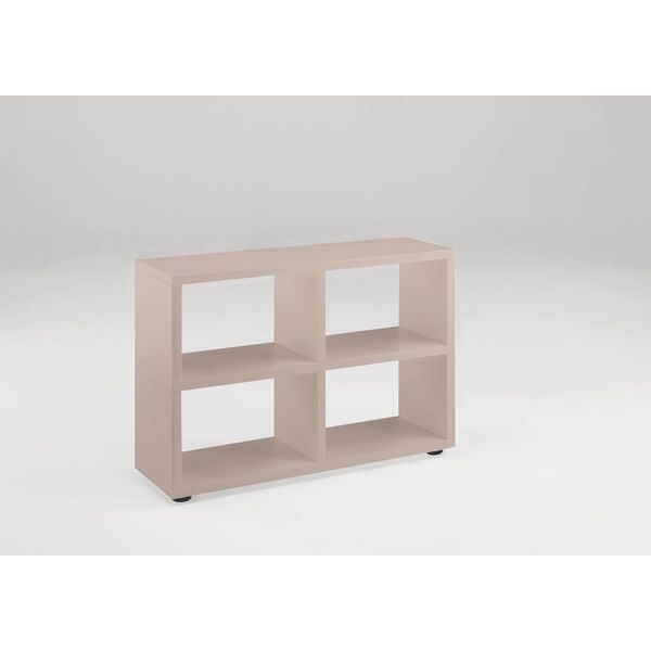 holtkamp - restposten-moebel.de - hochwertige möbel - lagerware