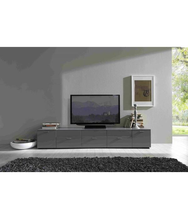 Graues Sideboard graues sideboard amazing dekoration wohnzimmer grau sideboard