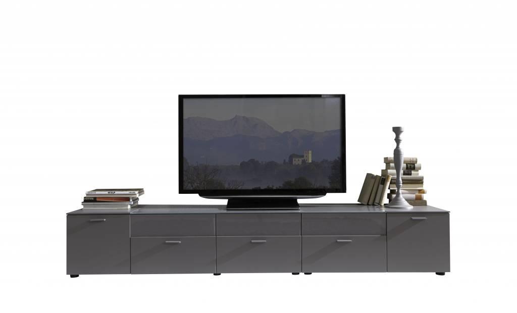 Sideboard Grau große marken zu kleinen preisen bei restposten moebel de