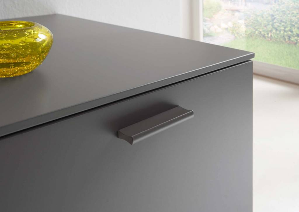 Graues Sideboard graues sideboard das bild wird geladen with graues sideboard