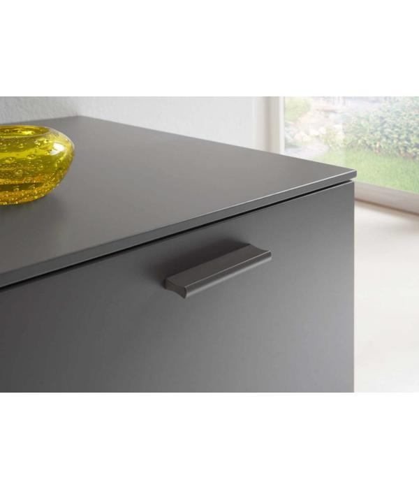 Sideboard Grau sideboard glas size of sideboard cabinet with wine storage mtg