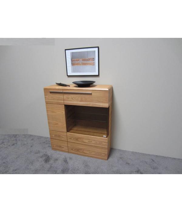 Günstige Möbel De : gro e marken zu kleinen preisen bei restposten ~ Pilothousefishingboats.com Haus und Dekorationen