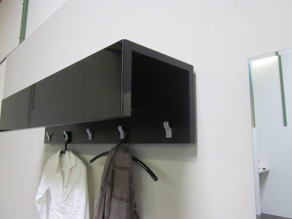 glas schwarz great schwarz arte m kick abs schwarz x with. Black Bedroom Furniture Sets. Home Design Ideas