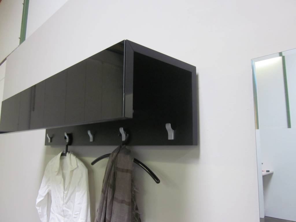glas schwarz great schwarz arte m kick abs schwarz x with glas schwarz individual glas schwarz. Black Bedroom Furniture Sets. Home Design Ideas