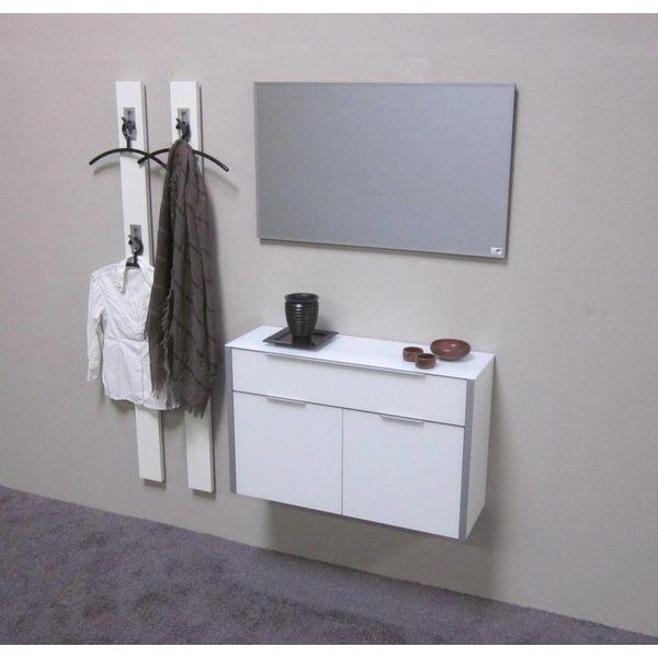 garderoben restposten hochwertige m bel lagerware g nstige preise. Black Bedroom Furniture Sets. Home Design Ideas
